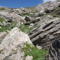 Col de Valpréveyre-7
