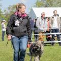 ne-boersch-2014-280
