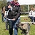 ne-boersch-2014-287