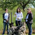 ne-boersch-2014-324