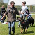 ne-boersch-2014-541
