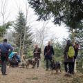 Rencontres chiens-30
