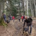 Rencontres chiens-40