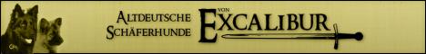 L'élevage Von Excalibur